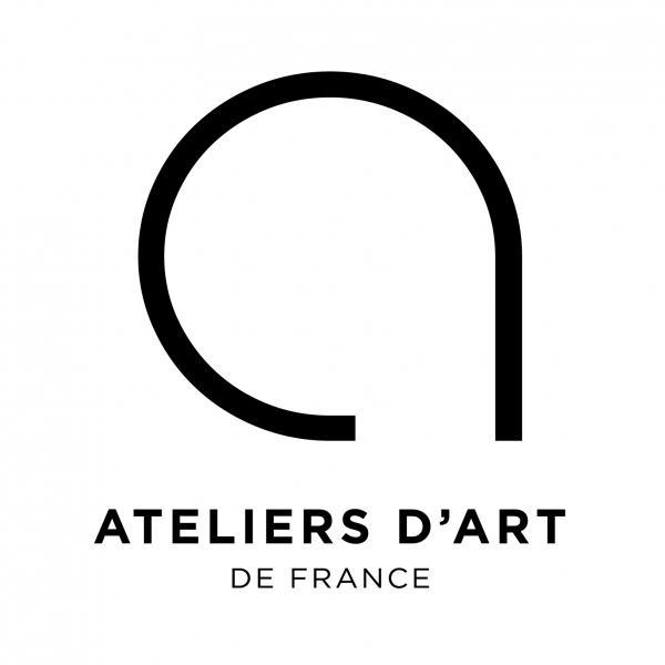 Aaf logo def noir vect hd