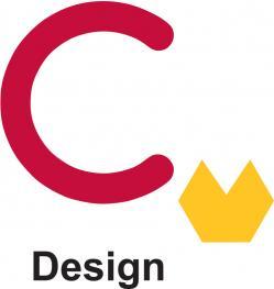 Crealead design marque sectorielle vect